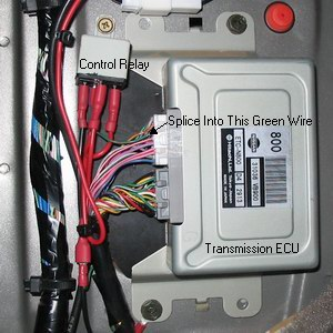 Trans%20ECU What Is The Red Wire In A Light Switch on